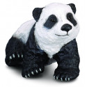 **Collecta Panda poeg(istub) 88219
