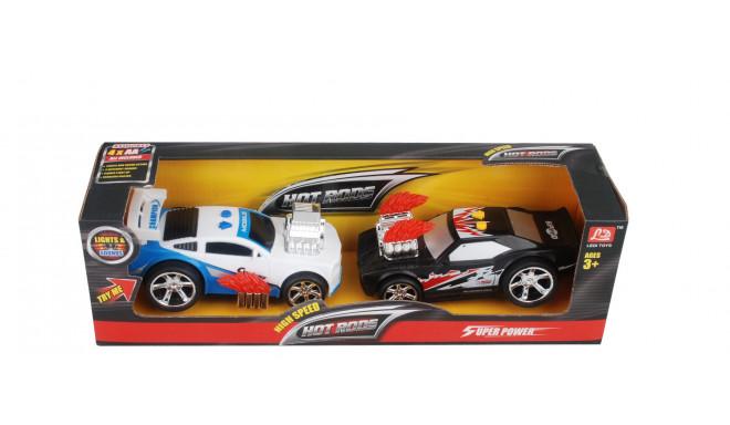Automudel BO, 2tk, 1212B298