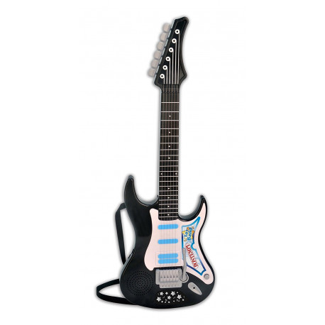 7c78cb8e0a4 BONTEMPI Elektriline kitarr Fender, 24 4810