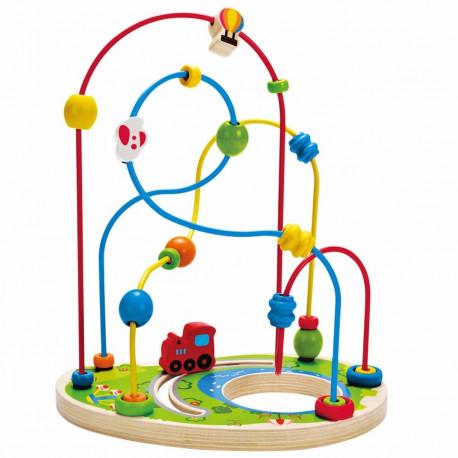 e4ef8e17b8e Baby toys | Fisher-Price - Axiom - Canpol - Chicco - VTech - Woody ...