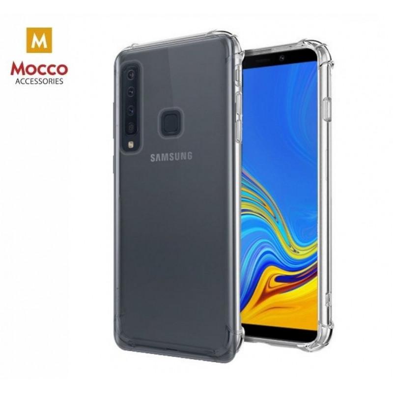 samsung galaxy a9 phone case