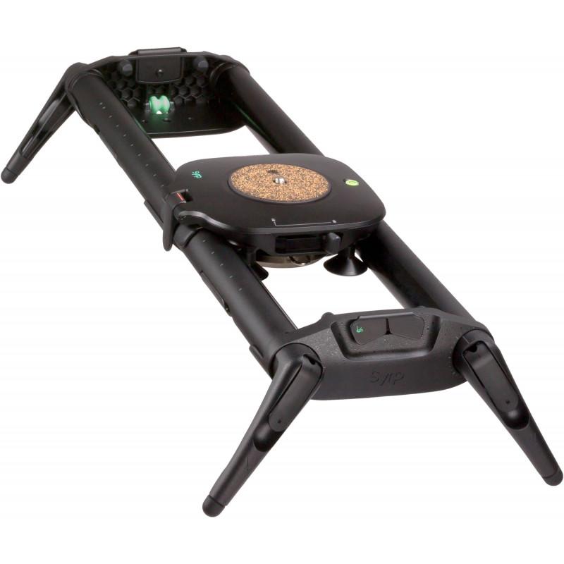 Syrp Magic Carpet Pro Slider (SYKIT-0021)