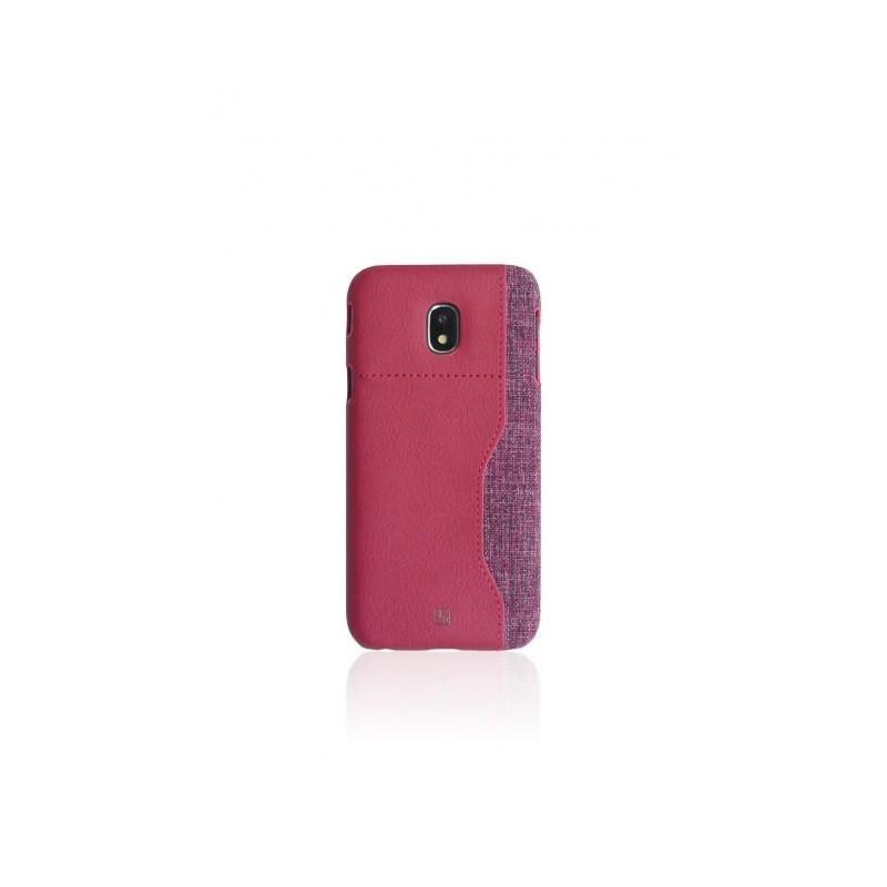 1e9dc46d25f Just Must kaitseümbris Darty A Samsung A520 Galaxy A5 (2017), roosa ...
