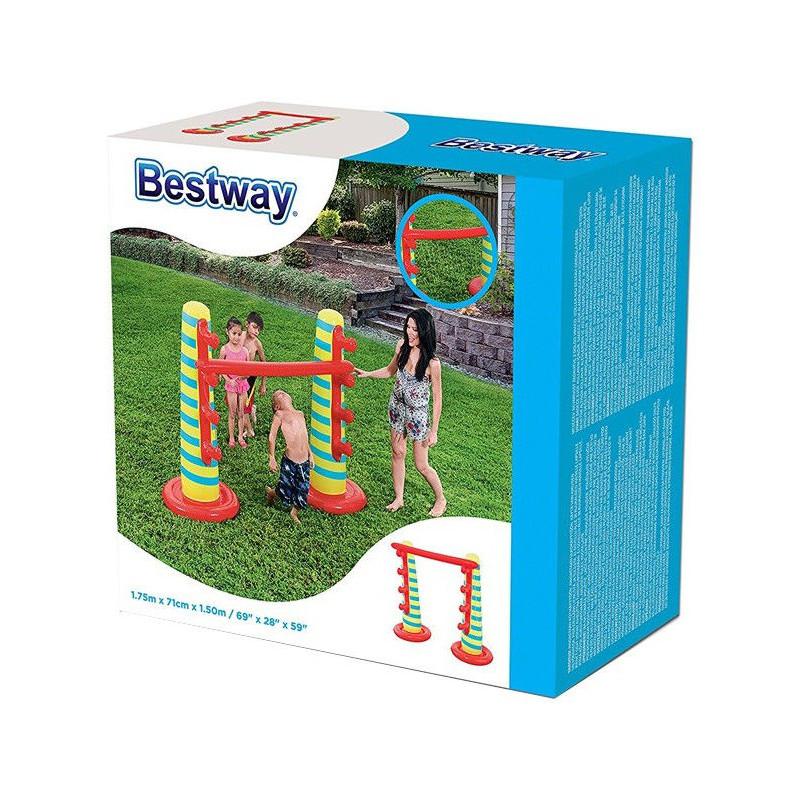 Bestway Limbo 52238