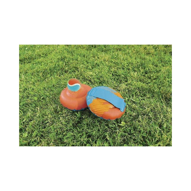 Bestway mänguasi Catch & Throw (52244)