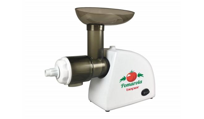 Beper tomatipress BP.720