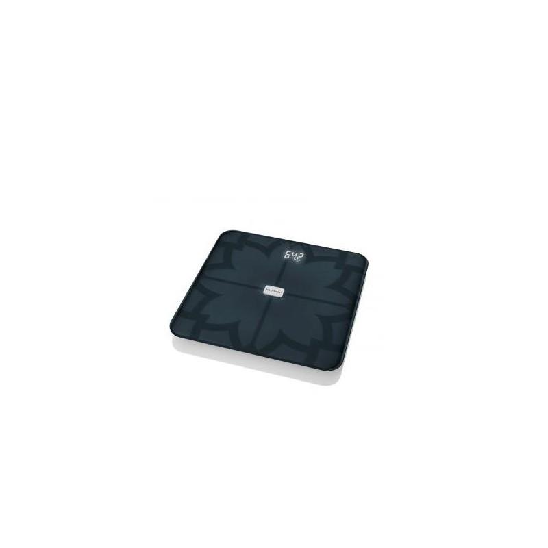 Medisana kaal BS450 (40510)