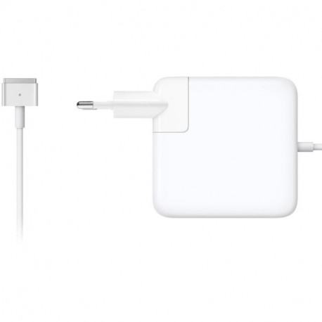 d257988a390 CP vooluadapter Apple Magsafe 2 45W (CP-MD592)