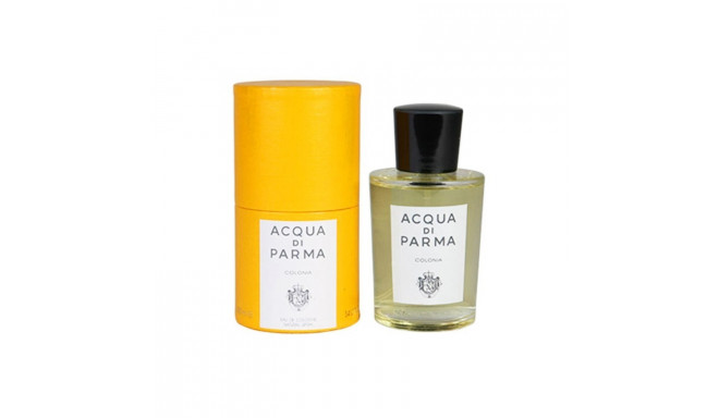 Acqua Di Parma Colonia Edc Spray (100ml)