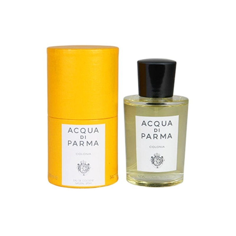Acqua Di Parma Colonia Leather Edc Spray (100ml)