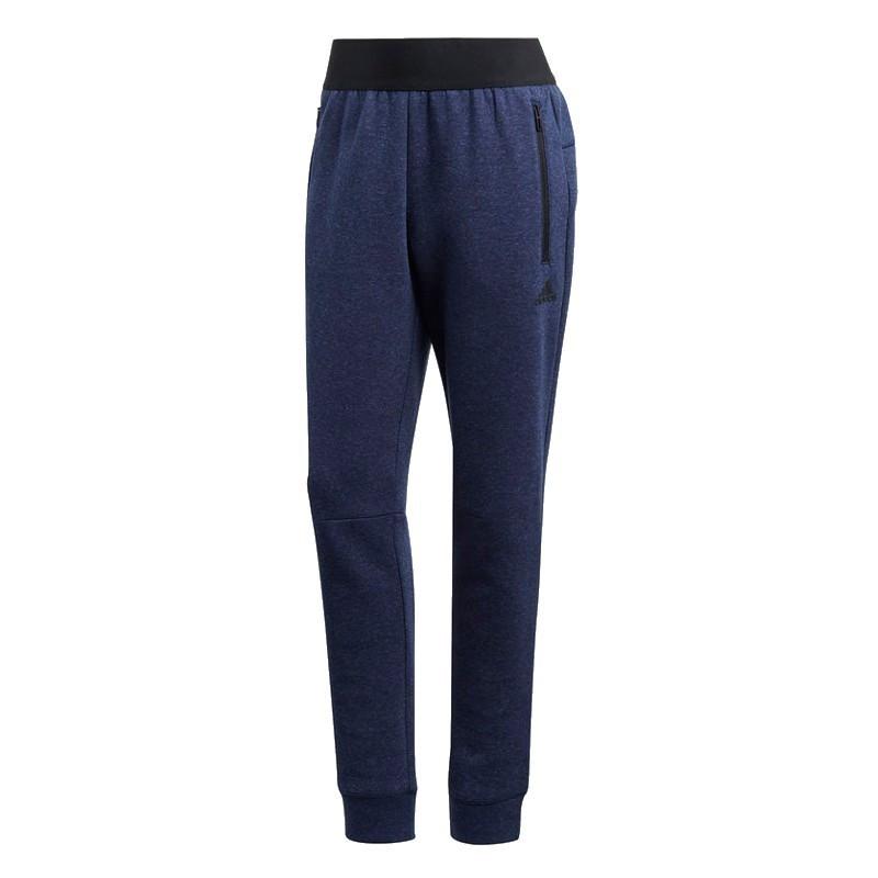 3ece03d2f3c Dressipüksid adidas id stadium pants tumesinine - Pants - Photopoint
