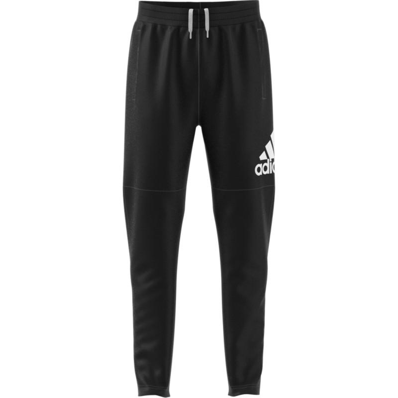 ea2412df6c2 Dressipüksid adidas Youth Essentials Logo Pants must - Pants - Photopoint