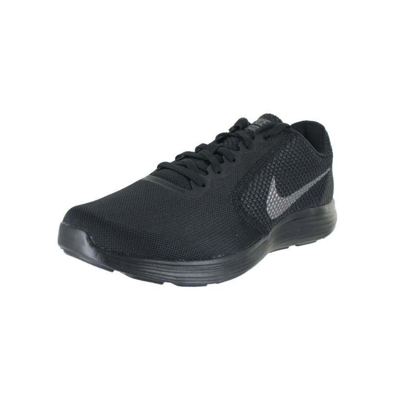 photos officielles 819eb e8c29 Treeningjalatsid Nike REVOLUTION 3 must