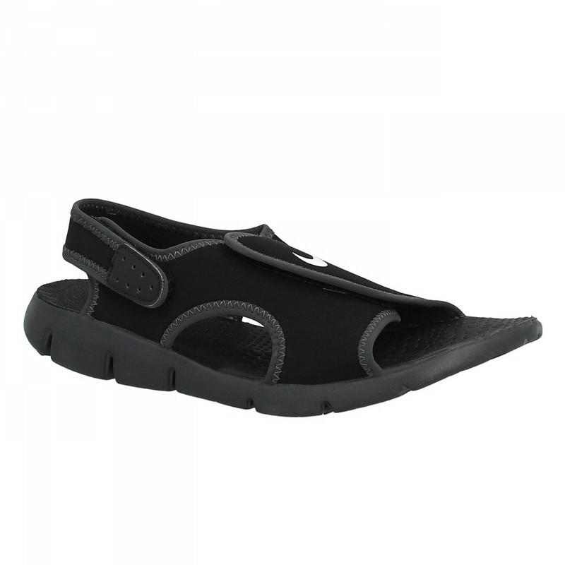 f4f4115b156 Sandaalid NIKE SUNRAY ADJUST 4 must - Sandals - Photopoint
