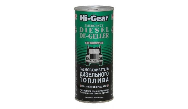 Hi-Gear Diiselkütuse sulataja