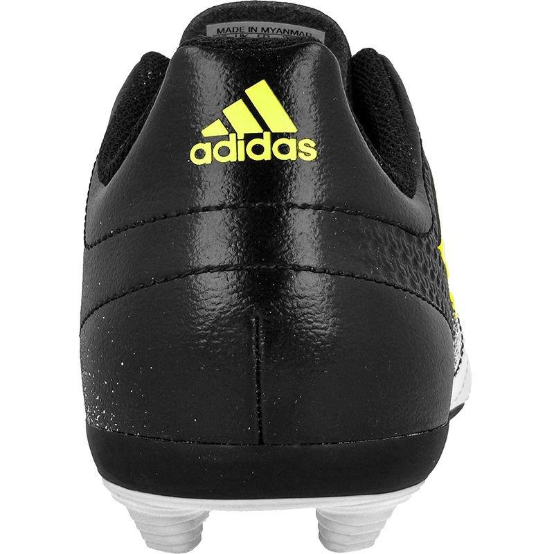 watch d4496 3078a Kids football shoes adidas ACE 17.4 FxG Jr S77098