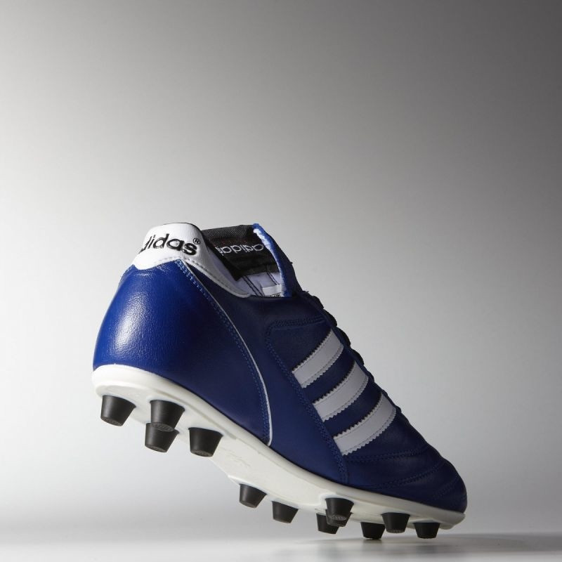 men's football shoes adidas Kaiser 5 Liga FG M B34253