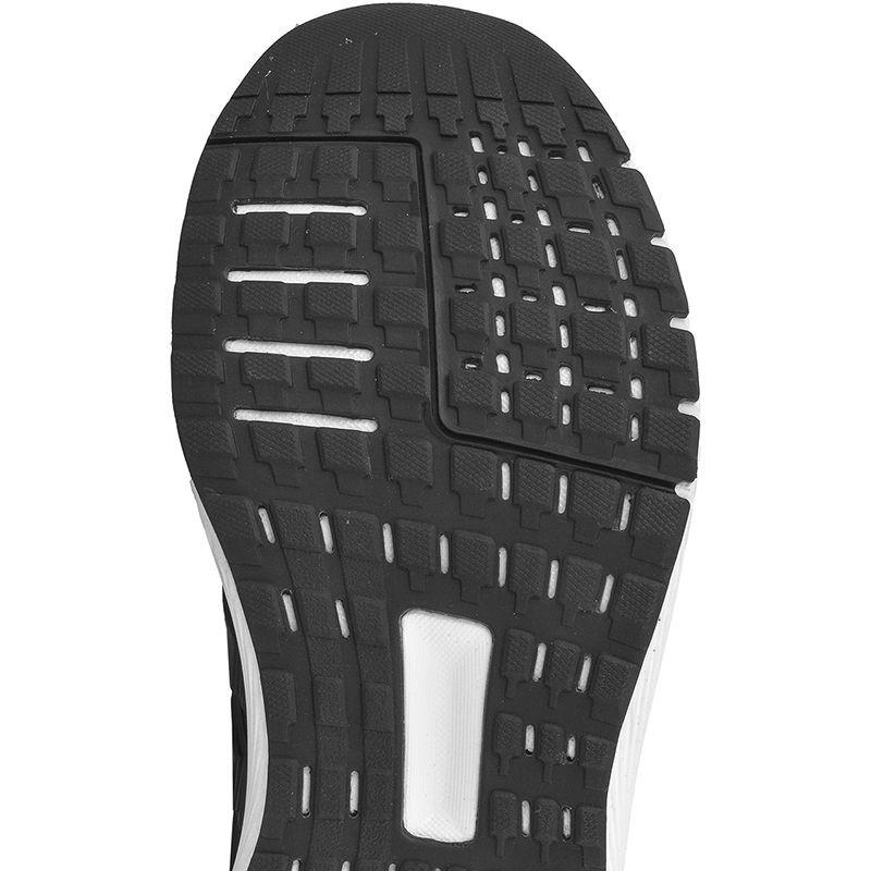 3ad16293aab Jooksujalanõud meestele adidas Duramo 8 M BA8078 - Treeningjalatsid ...