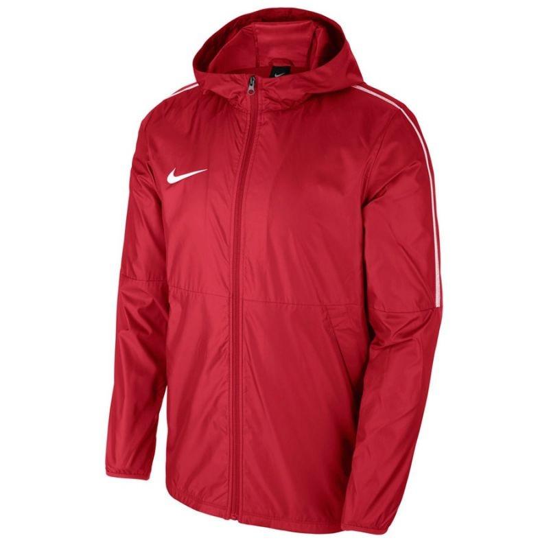 37211f3b Men's windbreaker jacket Nike Park 18 RN JKT M AA2090-657 - Куртки ...