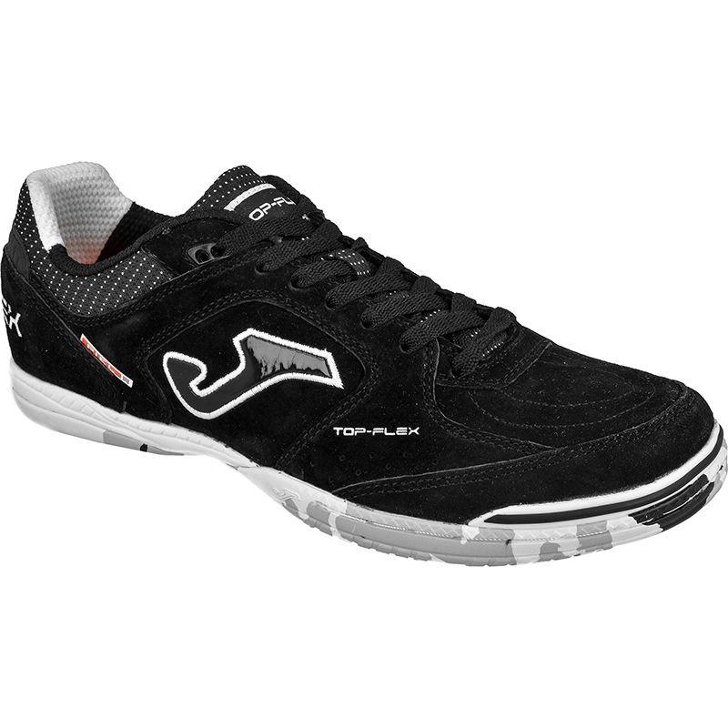 bf7d9b580c Indoor football shoes for men Joma Top Flex 701 Sala M - Training ...
