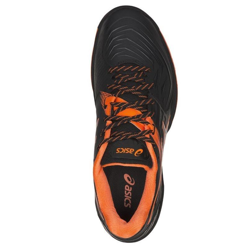 Men's handball shoes Asics Blast FF M 1071A002 601