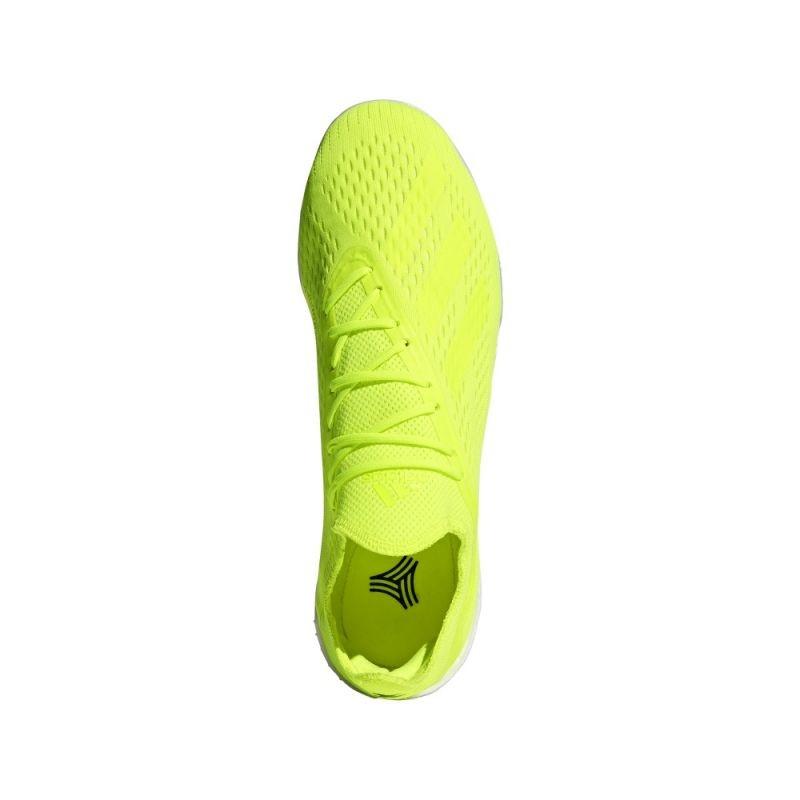 release date 2dc0b c546f Men's training shoes adidas X Tango 18.1 TR M DB2280