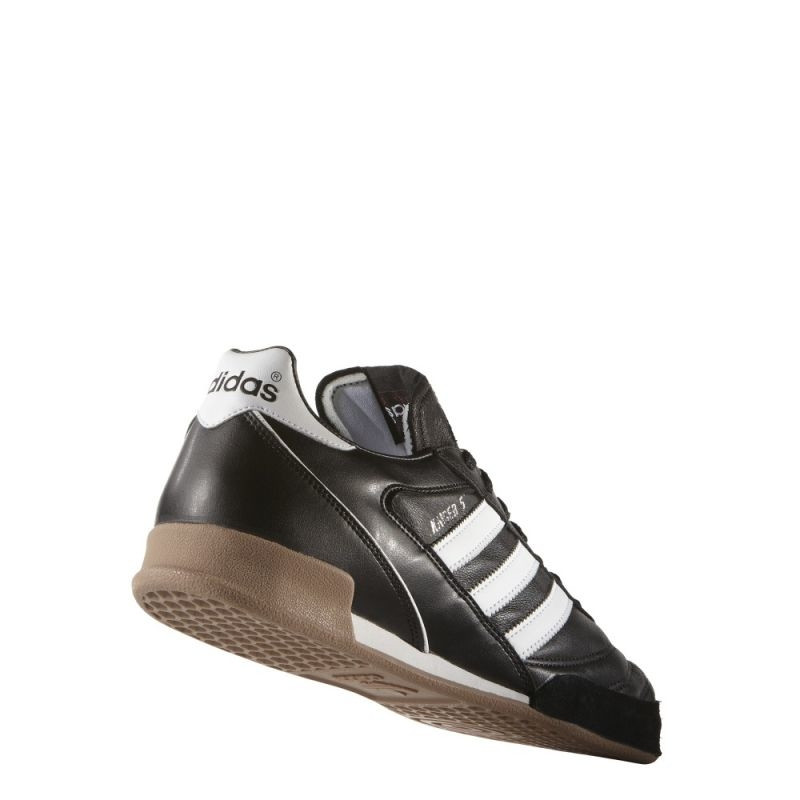 d9a255f93 Men's indoor football shoes adidas Kaiser 5 Goal Leather IN M 677358 ...