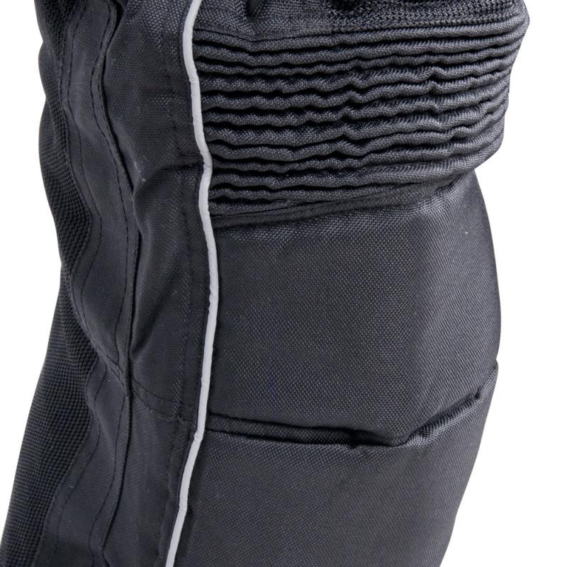 Mootorratta püksid naistele W-TEC Goni