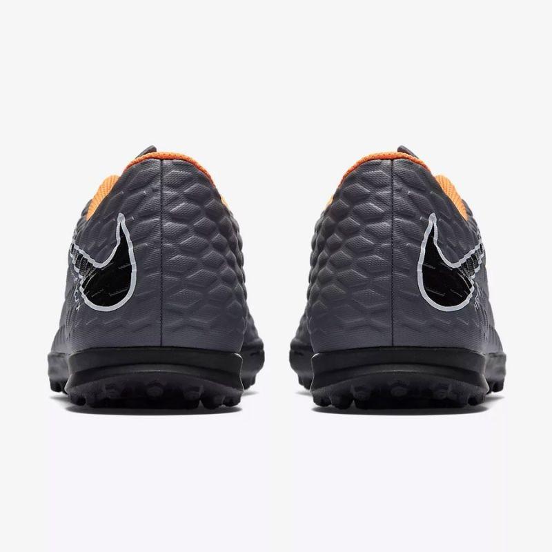 eb144dad1 Men s football shoes Nike Hypervenom PhantomX 3 Club TF M AH7281-081 ...