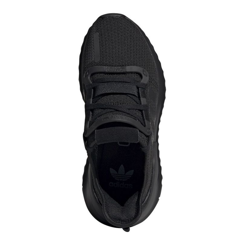 36957e5290 Kids running shoes adidas Originals U-PATH RUN SHOES Jr G28107 ...