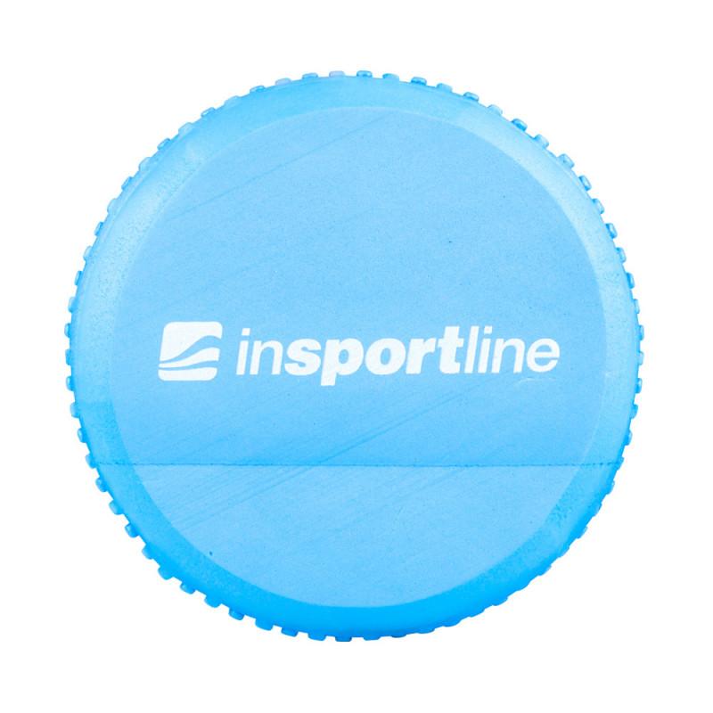 ce904a8321c Jooga rull Evar inSPORTline - Massaažirullid ja -pallid - Photopoint