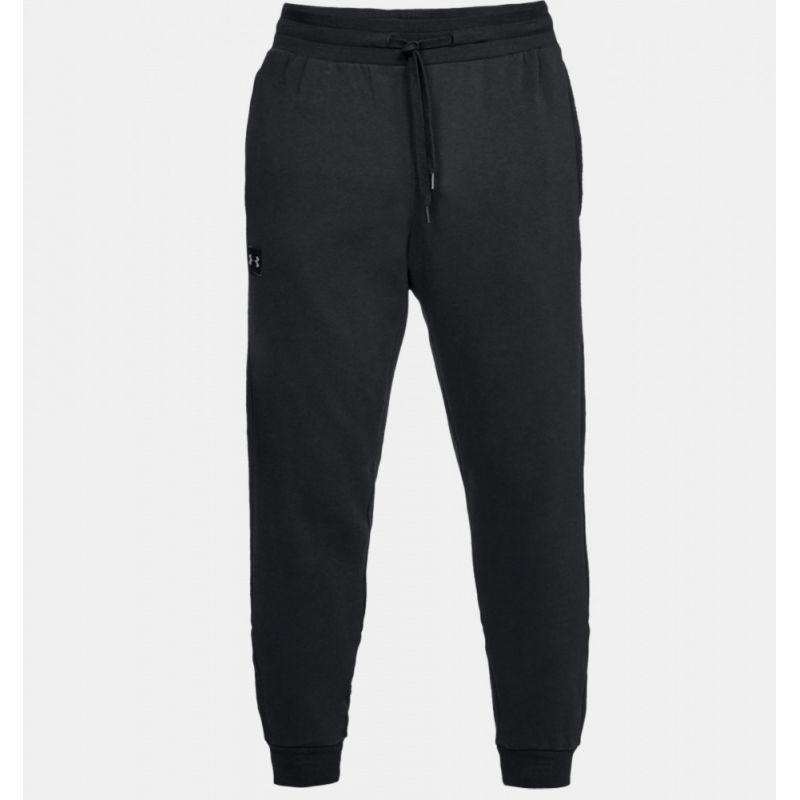 cheap prices reputable site sale usa online Vêtements Under Armour Rival Fleece Pantalon Homme 1320740 ...
