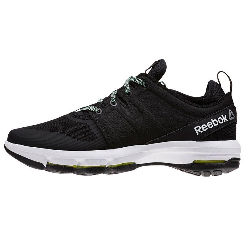 Women's training shoes Reebok Clouride DMX W BD2224