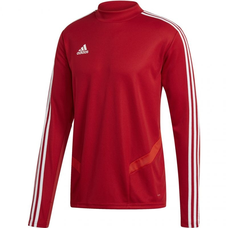 Tiro D95920 Sweatshirt Top M Training Men's 19 Adidas rCsQBhdxt