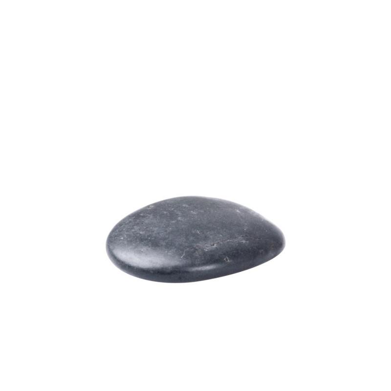 Basaldi kivide komplekt inSPORTline 2-4cm – 3 tükki