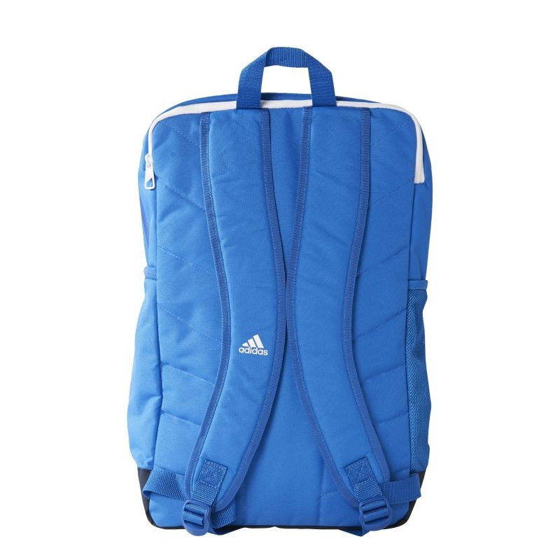 dbf257b4ffb5d Backpack adidas Tiro 17 Backpack B46130 - Backpacks - Photopoint