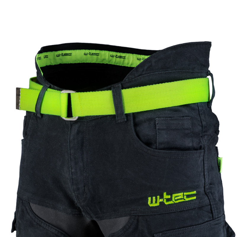 Meeste mootorratta teksad W-TEC Aredator