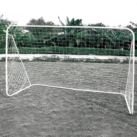 dffb3565f38 Jalgpalli värav inSPORTline - Jalgpallivarustus - Photopoint