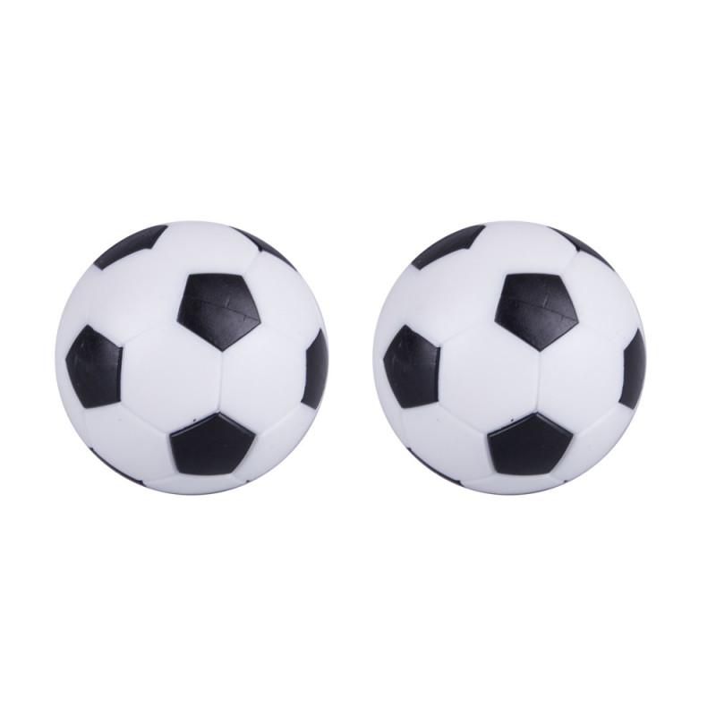 71aeb9fbefd Lauajalgpalli pall inSportline 2tk - Lauajalgpall - Photopoint