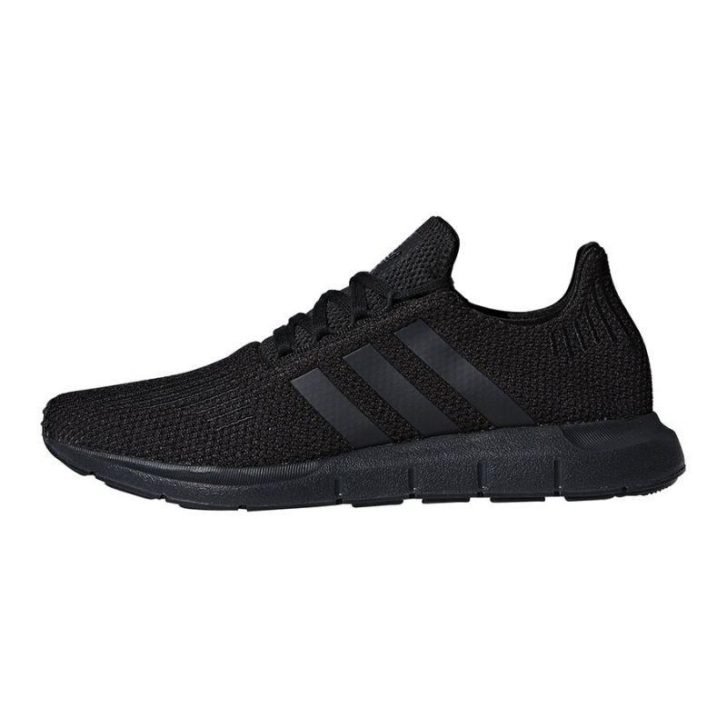 Men's running shoes adidas Originals Swift Run M AW0863