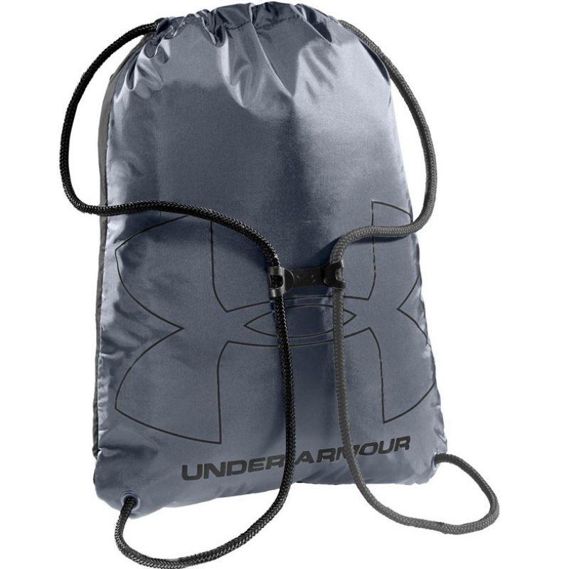 under armour shoe bag