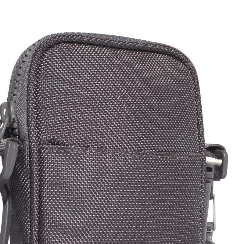 54b9802e69 Shoulder bag adidas Originals NMD CE5622 - Sports bags - Photopoint