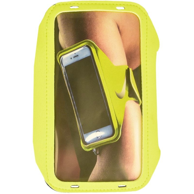 9e0ba37c3f1 Telefoni kott jooksmiseks Nike Lean NRN65-719 - Käepaelad - Photopoint