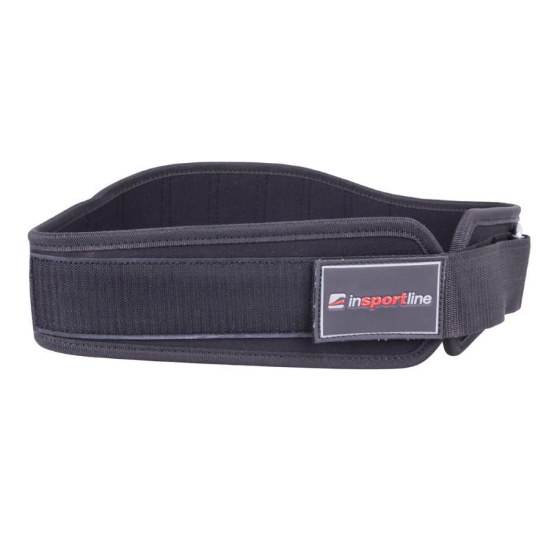 Aerobic belt Beldo inSPORTline