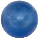 Avento võimlemispall 65cm