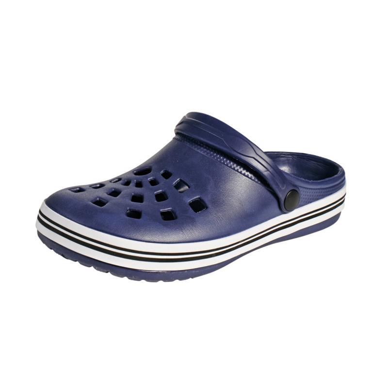 4547155befa CRV Nigu laste sandaal EVA materjalist sinine 34 - Sandaalid ...