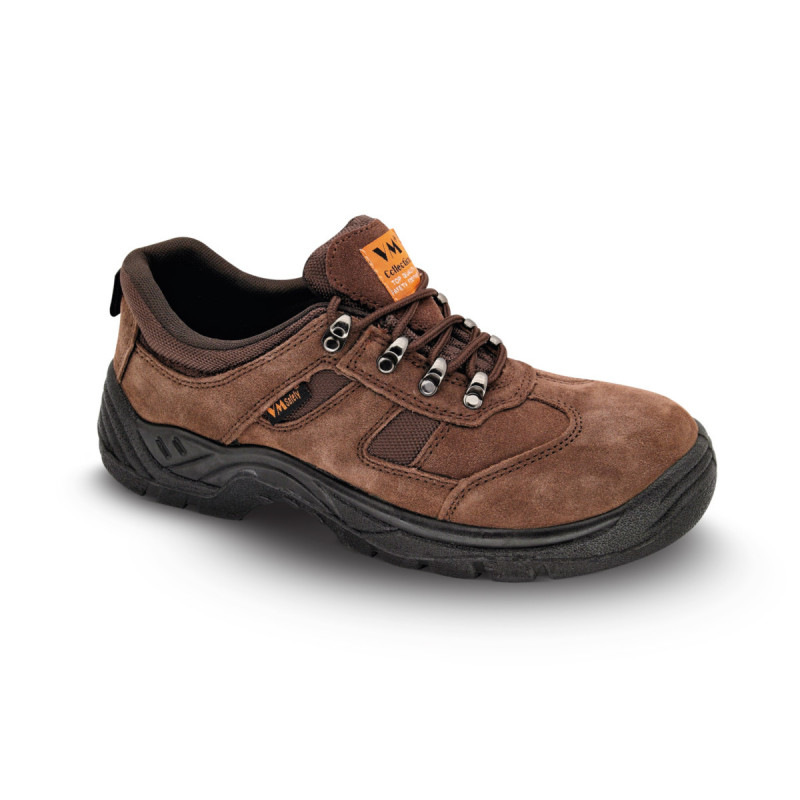 f6c509da232 VM Sofie jalanõud 46 - Sneakers - Photopoint