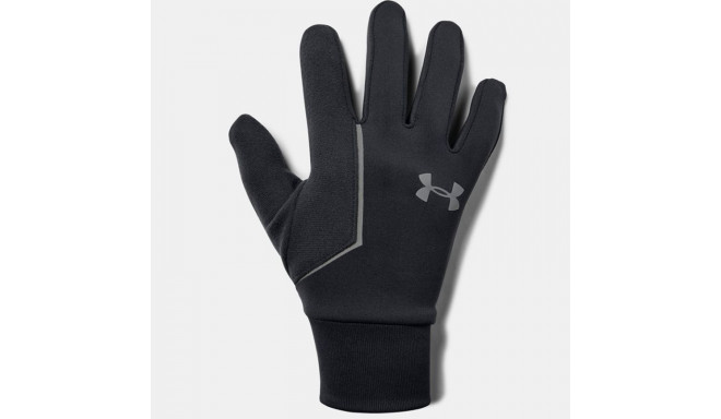 Adult training gloves Under Armour SS CGI Liner Glove 1318571-001