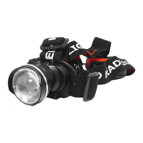 df56f4fcb87 Lights | Philips - BigBuy Home - ActiveJet - Omega - Platinet ...