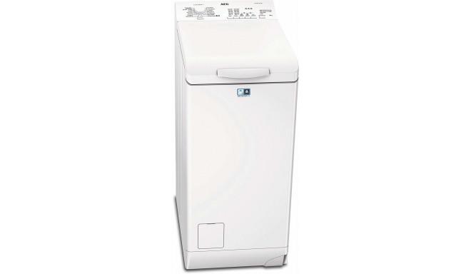 AEG nõudepesumasin Lavamat L51060TL A+++, valge
